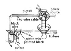 Wiring Diagram Panasonic additionally Wiring Diagram For Icicle Lights as well Howtoinlisw together with Two Way Wiring Diagram For Light Switch in addition Wiring Diagram For Recessed Lights In Parallel. on wiring bathroom fan and light on one switch diagram