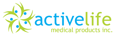 ActiveLifeMed.com