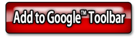 Click here to Add Autogeek.net to your Google™ Toolbar