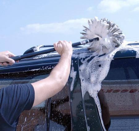 Car Wash Brush >> Boar Hair Car Wash Brush Large Car Brush Auto Wash Brush Boar S