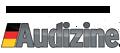 Audizine Official Sponsor