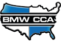 BMWCCA Official Sponsor