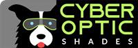 CyberOpticShades.com