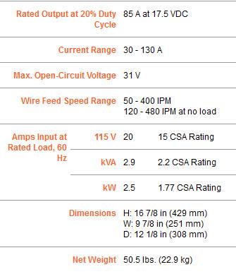 handler130specs hobart 120 handler wiring diagram hobart parts, hobart c44a hobart handler 120 wiring diagram at pacquiaovsvargaslive.co
