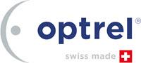 optrel logo