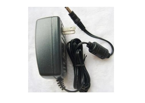 casio ctk 5000 lk 80 digital keyboard piano power ac adapter cord cable charger. Black Bedroom Furniture Sets. Home Design Ideas