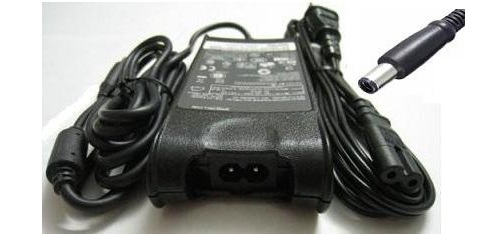 Dell Laptop Power Cables: Dell Inspiron 8200 laptop power supply ac adapter cord cable charger rh:ebay.com,Design