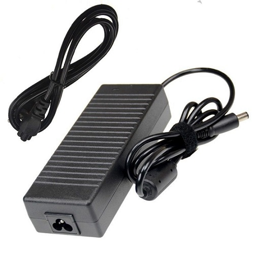 150W New Genuine Alienware M14 M14x M14x R2 Laptop Ac Adapter Charger Power Cord