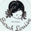 Sarah Louise Baby and Toddler Clothes