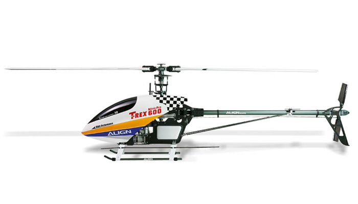Align RC 6 Channel Helicopter 600 Nitro Pro Kit KX0160NPA(WHITE CANOPY) KIT  sc 1 st  XHeli.com : rc heli canopy - afamca.org