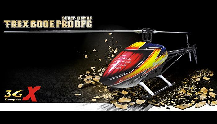 new balance rc 400 prezzo