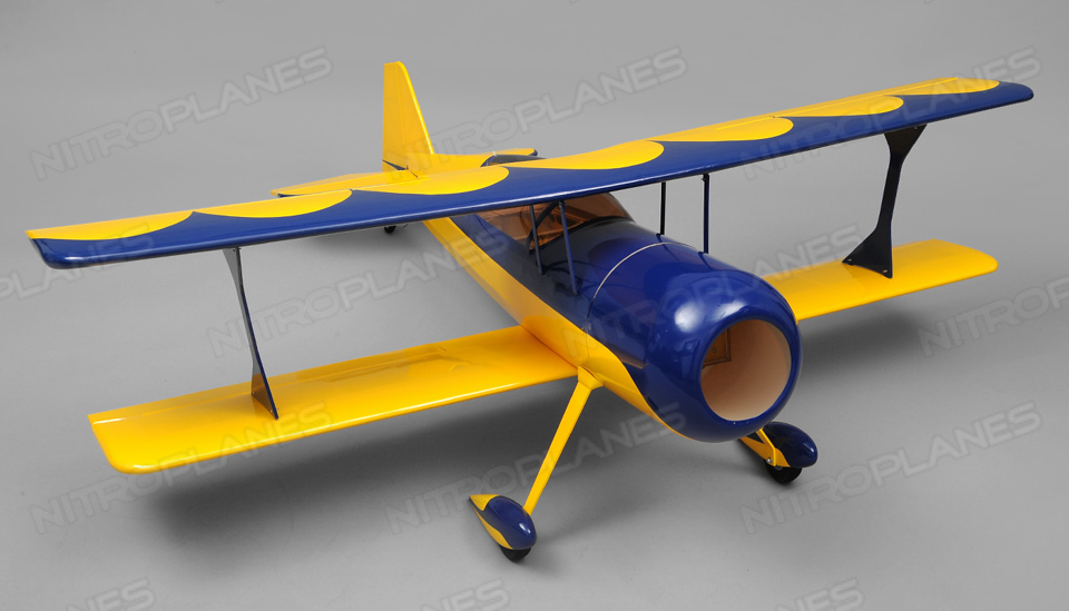rc planes beginners kit with 23a01 Pitts 12 A132 Kit on 23a01 Pitts 12 A132 Kit moreover 53 furthermore Construction Of Remote Controlled in addition 02a 908 Thunder180 Kit furthermore Rc Powered Gliders.