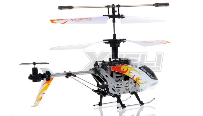 hobby grade rc helicopters with 28h F106 White on Rche1299xt furthermore B M S Hobbies Thunder Tiger Raptor 506090 Rc Heli Nitro   Gasfrom Shershahrtf 159270 likewise Extreme Xgx 3 furthermore 6 Ch Hsd Banana Hobby Viper Pro 90mm Rc Edf Jet Kit together with Z Up Drone.