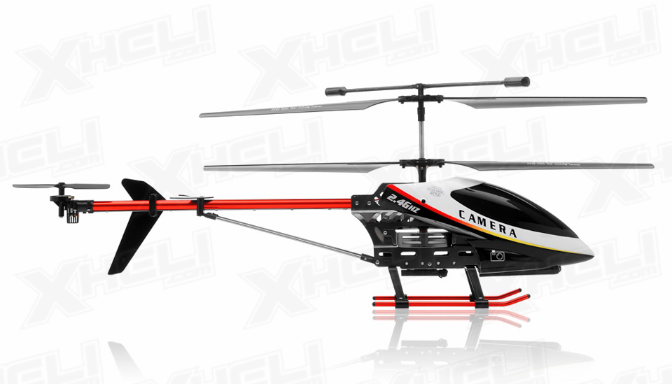 huge rc helicopter for sale with 28h Udi U12a Camera 4gb on Balsa Arf Extra 330 3d Pilotpetes 3 additionally 60a Dy8953 F4u Rtf 24g besides 28h Udi U12a Camera 4gb furthermore 95a302 800 F4u Blue Arf furthermore Exceedjet Rxr 06a05 F18 Grey.