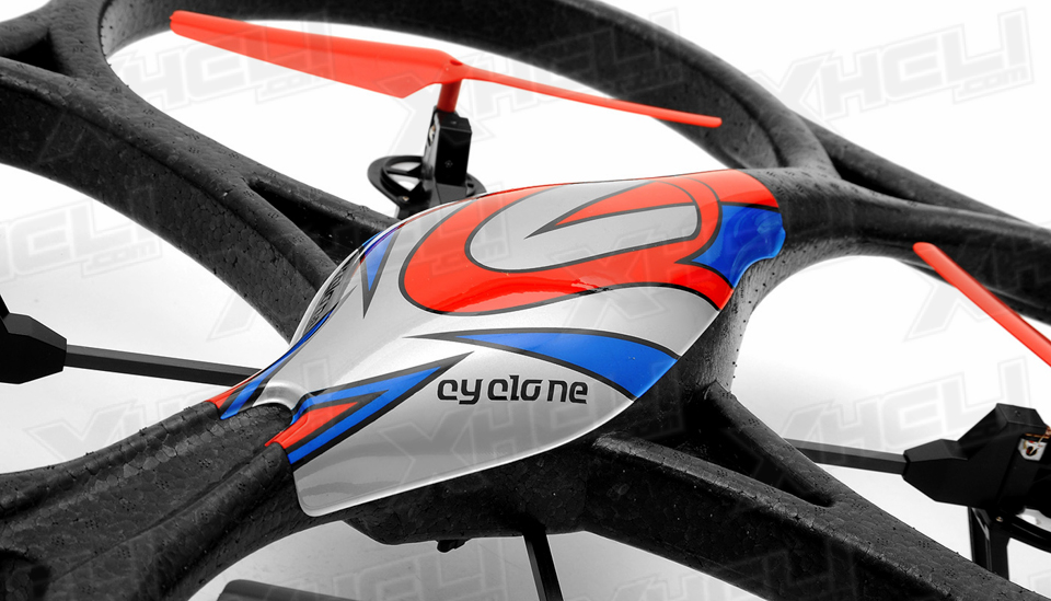 cyclone rc remote control helicopter with 28h V333 Cam Cyclone Ufo Red on 37 Speed X Cyclone 116 Rc Racing Boat Rc Radio Remote furthermore Remote Controlled Boats Models besides Cyclone Rc Helicopter moreover Wltoys V262 V2 Cyclone 2 4g Quadcopter Drone Ufo Rtf With Camera 9825148 also 29950oQqKWP.