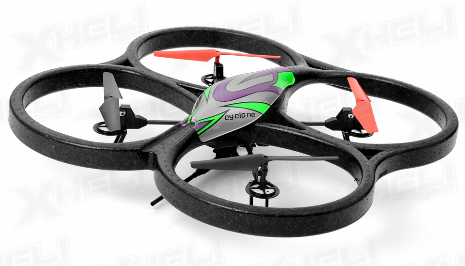 cyclone rc remote control helicopter with 28h V666 Cyclone 58gfpv Green 4gb on 555 T32 Best Quality Lighting Control 60290735602 moreover Remote Control Toys together with 2 Stroke Radial Engine besides 28h V666 Cyclone 58gfpv Green 4gb besides 28h V666 Cyclone 58gfpv Green 4gb.