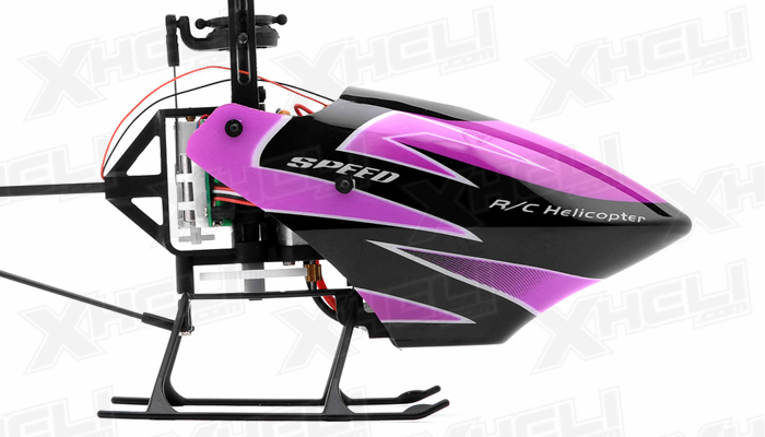 hobby grade rc helicopters with 28h V944 Super Voyager on Rche1299xt furthermore B M S Hobbies Thunder Tiger Raptor 506090 Rc Heli Nitro   Gasfrom Shershahrtf 159270 likewise Extreme Xgx 3 furthermore 6 Ch Hsd Banana Hobby Viper Pro 90mm Rc Edf Jet Kit together with Z Up Drone.