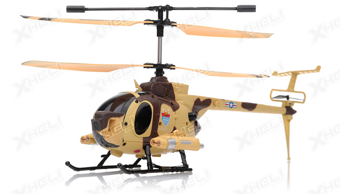 3 5 channel 3319b photo video taking helicopter rtf with. Black Bedroom Furniture Sets. Home Design Ideas