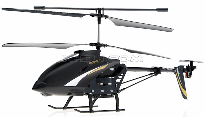 Tail blade// Tail Motor Unit for EGOFLY LT-711 HAWKSPY RC HELICOPTER PARTS 711-18