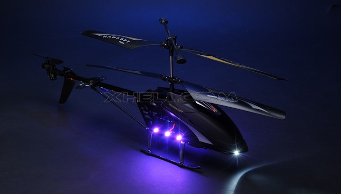 Hawkspy LT-711 3.5CH RC Gyro Helicopter W/ Spy Camera on double horse helicopter, syma helicopter, world tech toys helicopter, wl toys helicopter, kyosho helicopter, air hogs helicopter,