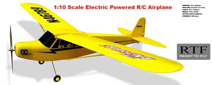 exceed rc 3 channel j3 piper cub ep electric rc airplane 100% ready Aircraft Circuit Diagram exceed rc 3 channel j3 piper cub ep electric rc airplane 100% ready to fly 3388_sdj3