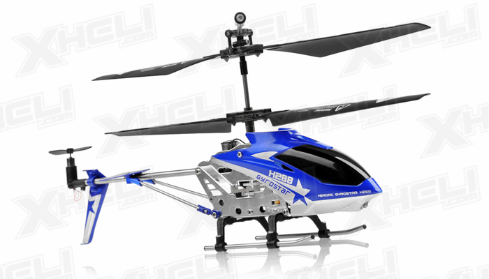 charge s107g helicopter with 56h H288 Blue on Syma S107 S107g Rc Helicopter 3 5ch Mini Rc Toys With Gyro 100 Original Free Shipping also 2PCS 37V 240mAh RC Quadcopter Drone Spare Parts Lipo Battery For Syma S107G 139774 moreover 56h H288 Orange further 4in1 Usb Charger 4x 37v 180mah Lipo Battery For Syma S107 Rchelicopter 6818451 as well 122032170038.