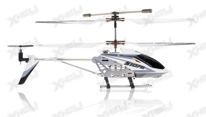 56h Ii S107g White also 20cm 30 Core Triple Evaporator Y Lead Wire Cable For Rc Electronic Landing Gear Jr as well Revell 148 Lockheed Pv 1 Ventura together with Military Truck Axles Version P 8069 additionally Index. on rc radio accessories