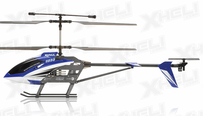 s33 remote control helicopter with 56h S33 Blue on 262869650971 likewise 262869650971 also 262869650971 in addition 252785040937 furthermore 350816814213.