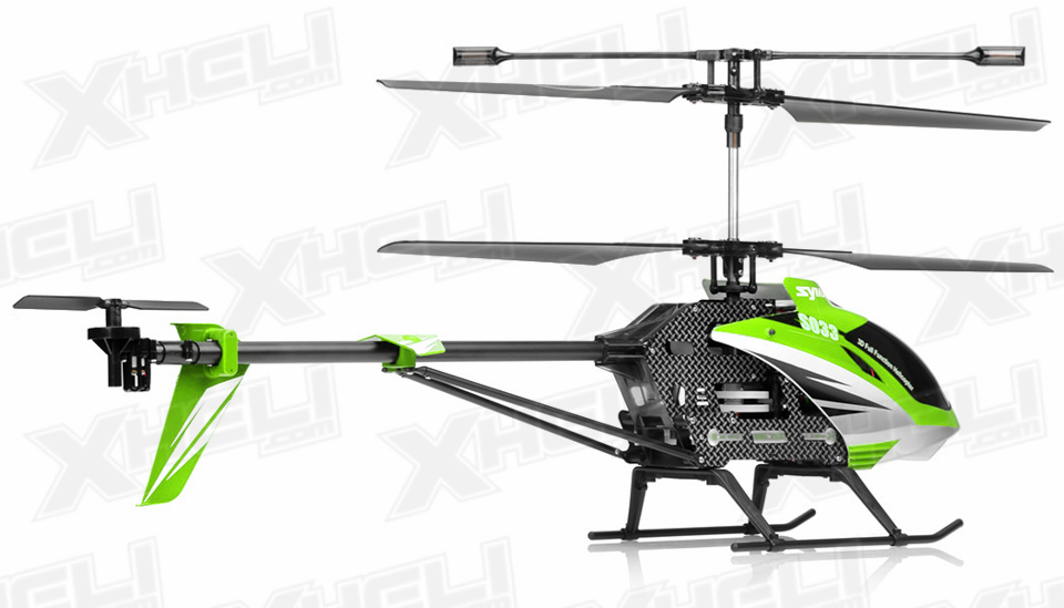 syma s33 3 channel metal helicopter 2 4ghz 30 u0026quot  long w