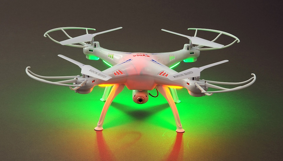 Newest rc drones rc spy camera drone rc quadcopters rc syma drone x5sc explorers 4 channel 6 axis quadcopter drone ready to fly 24ghz altavistaventures Gallery