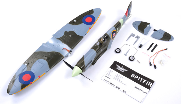 remote control airplanes videos with 93a235 800spitfire Kit on 32796589916 likewise Bell P 59 Aira et Cutaway Drawing likewise Ride On Car Twin 6v Electric Motorised Jeep Wrangler Style Sit And Ride Toy In Black 1489 P together with Emb312tu1206 also Radio Controlled P51 Mustang Airplane 97393.