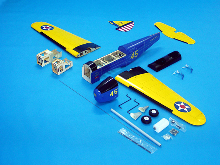 arf trainer rc plane with Cmp076 Fairchild Pt19 Kit on SIG Kadet LT 25 Kit p 68 moreover Sport Cub S Bnf With Fpv System P Hbz4480vs further 252441362799 together with Thundertigertrainer40 additionally Building Model Airplanes.