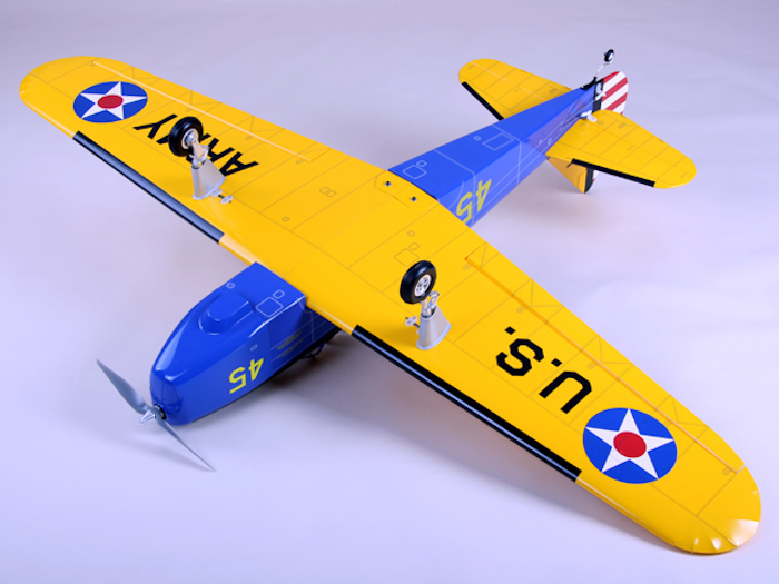 rc trainer planes for sale with Cmp076 Fairchild Pt19 Kit on Edf Trainer moreover Cmp076 Fairchild Pt19 Kit additionally Wood Model Ship Kits also 32612215392 also Animeboy112.