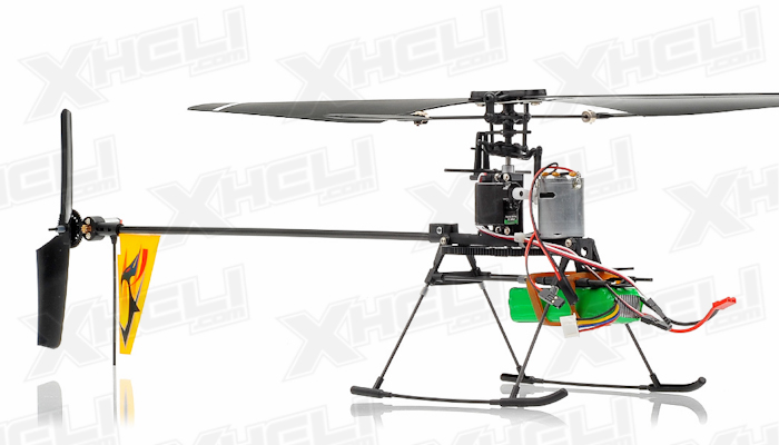 blade 450 rtf rc helicopter with Eskyheli 003657 Beginner Bo Rtf 24g on Kds Innova 450 Sd Met Flybar Rtf in addition Eskyheli Beltcp Cx Rtf Red further Blade 33x 3d Helicopter Rtf Version Blh4000m1 furthermore Blade 450 3d Rtf BLH1600 as well 252784626868.