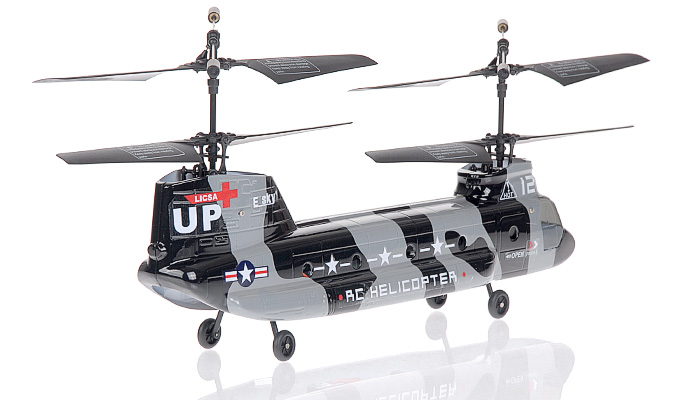 chinook rc helicopters for sale with Eskyheli 2328 Chinook Camo on Eskyheli 2328 Chinook Camo also 251967036161 furthermore YmVsbCA0NyB3YXNw further S022ArmyChinook3CHElectricRTFRCHelicopter moreover Page20.