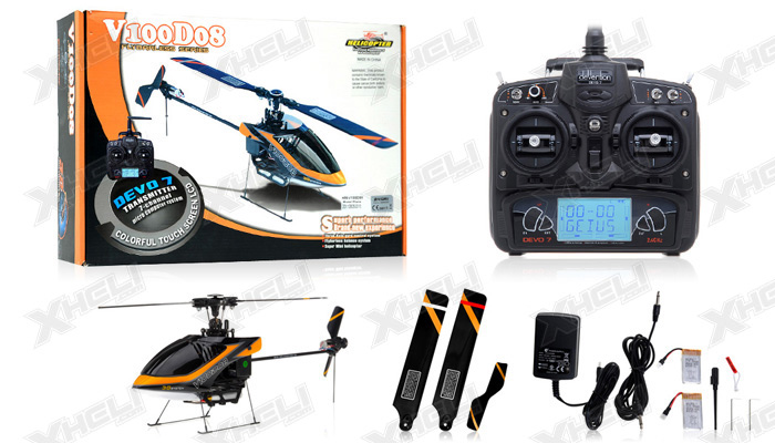 blade 450 rtf rc helicopter with Walkeraheli V100d08 Devo7 Rtf 24g on Kds Innova 450 Sd Met Flybar Rtf in addition Eskyheli Beltcp Cx Rtf Red further Blade 33x 3d Helicopter Rtf Version Blh4000m1 furthermore Blade 450 3d Rtf BLH1600 as well 252784626868.