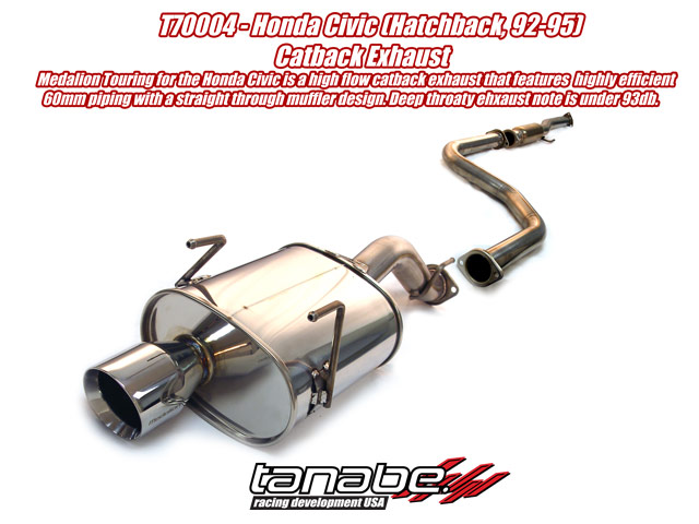 Does Not Apply: 92 Accord Exhaust System At Woreks.co