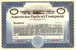 American Optical Company
