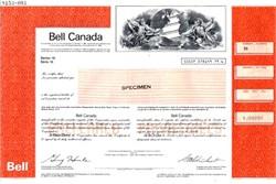 Bell Canada - Canada