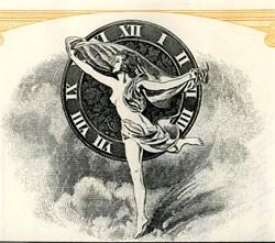 Bulova Watch Company, Inc