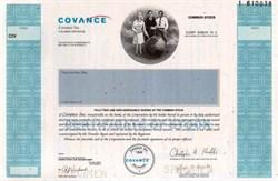 Covance Inc.