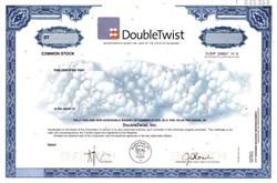 DoubleTwist, Inc. (genomic research company)
