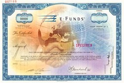 eFunds Corporation - Delaware