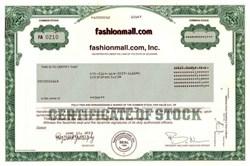 Fashionmall.com