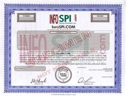 InfoSPI.com