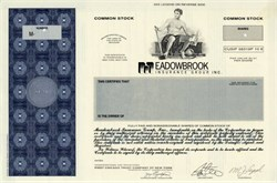 Meadowbrook Insurance Group, Inc. - Michigan