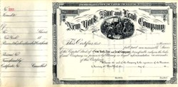 New York Zinc and Lead Company - Illinois