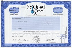 SciQuest.com - Delaware