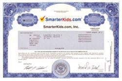 SmarterKids.com