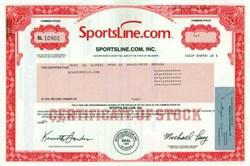 Sportsline.com